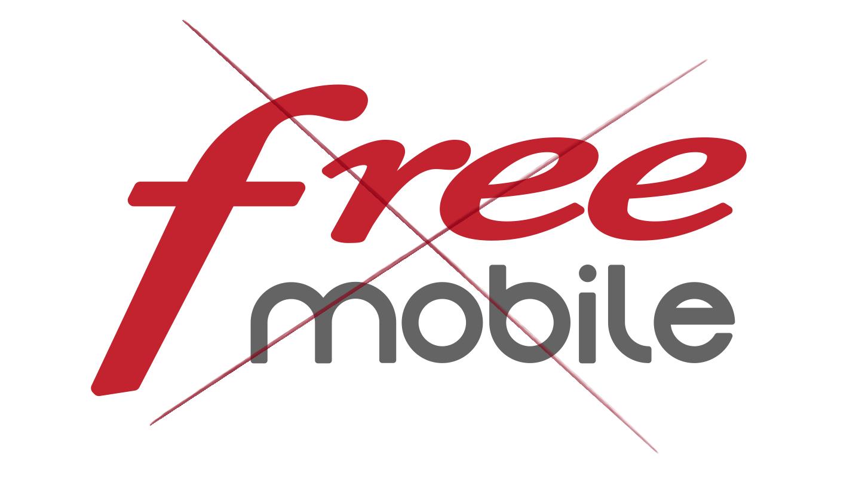 Ilíada móvil gratis