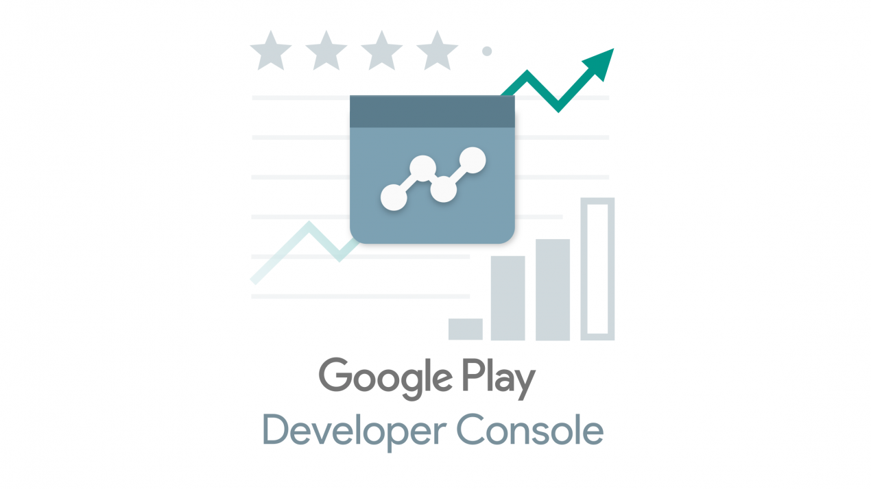 Google play console app non compatibili in caso di root - Google play store developer console login ...