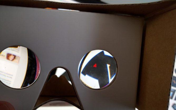 HTC annuncia un nuovo visore VR standalone per la piattaforma Daydream