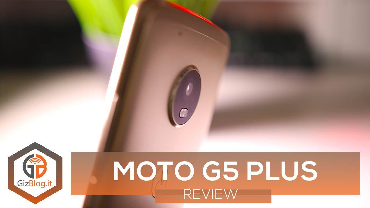 MOTO G5 PLUS COVER评论