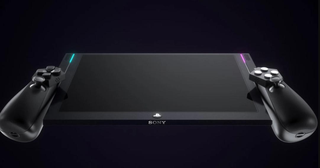 E3 2017: Sony si prepara a presentare una nuova console portatile?