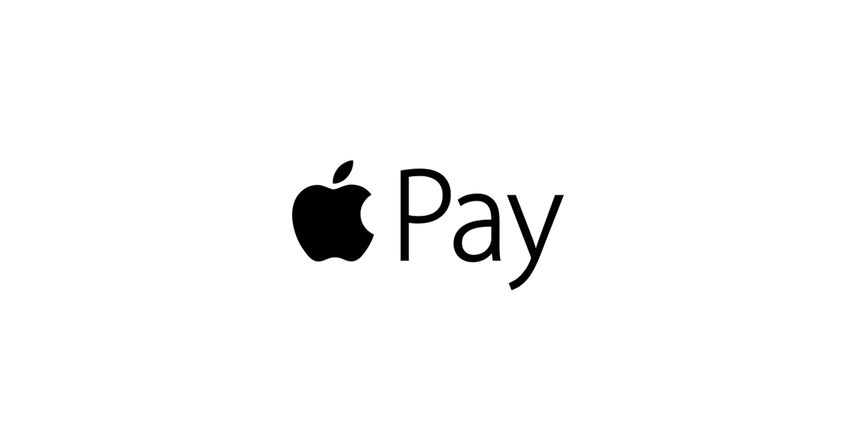 Apple Pay presto in arrivo in Italia!