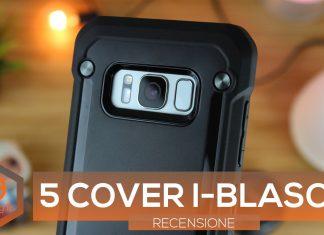 cover-i-Blason