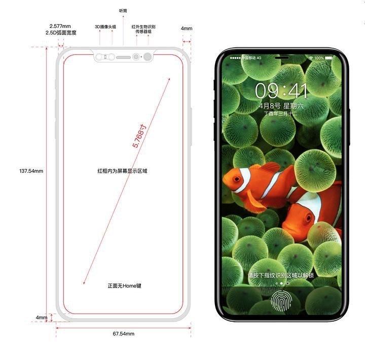 Samsung presenta il primo Display estensibile al SID 2017