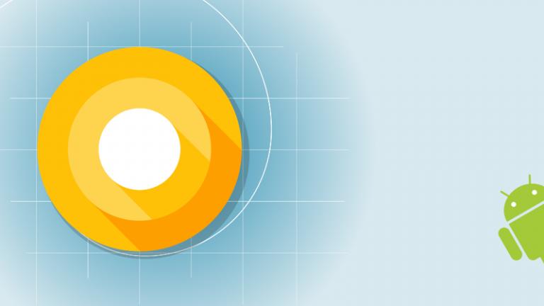 android o logo google nexus pixel
