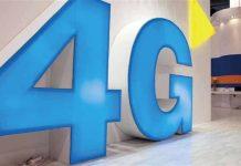 Qualcomm Dual 4G MediaTek (2)