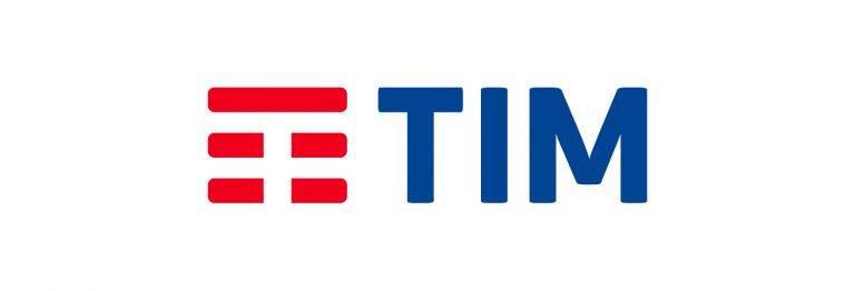tim ten one go