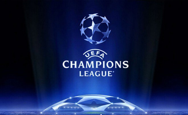 UEFA Champions League Facebook