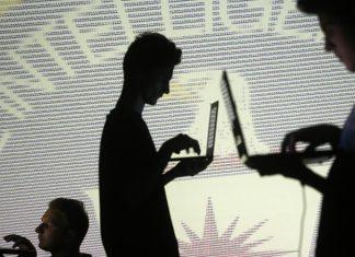 wikileaks pandemic