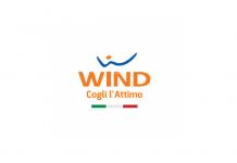 wind 100 gb rimodulazioni