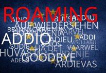 Abolizione del roaming