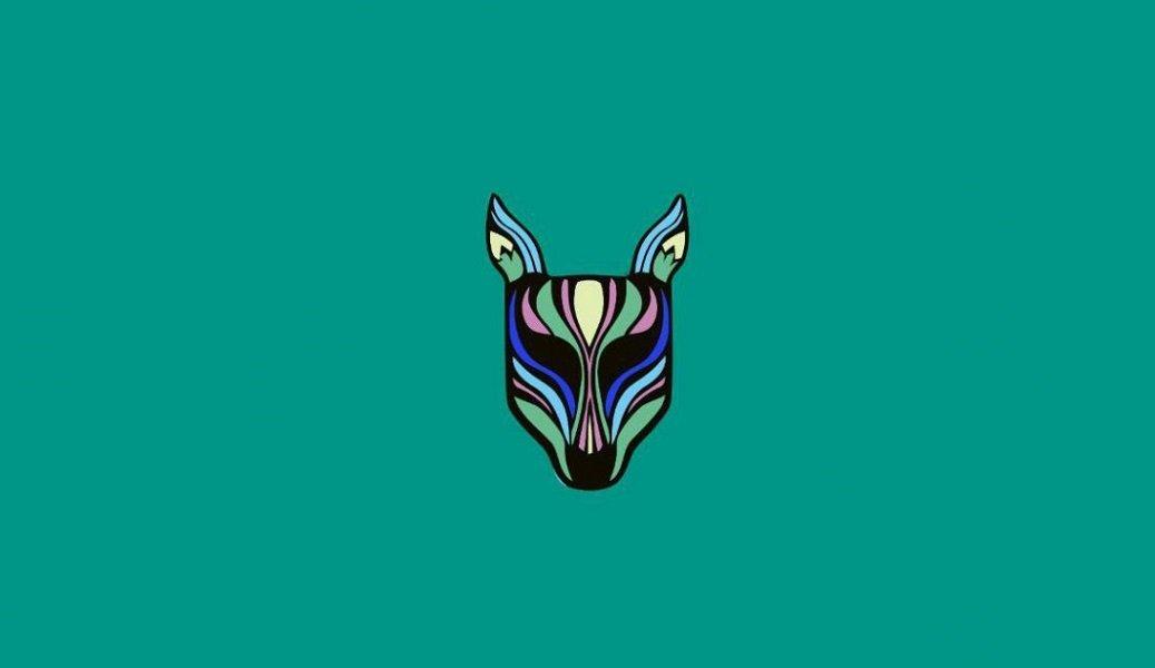 Play Store virus Xavier su app Android