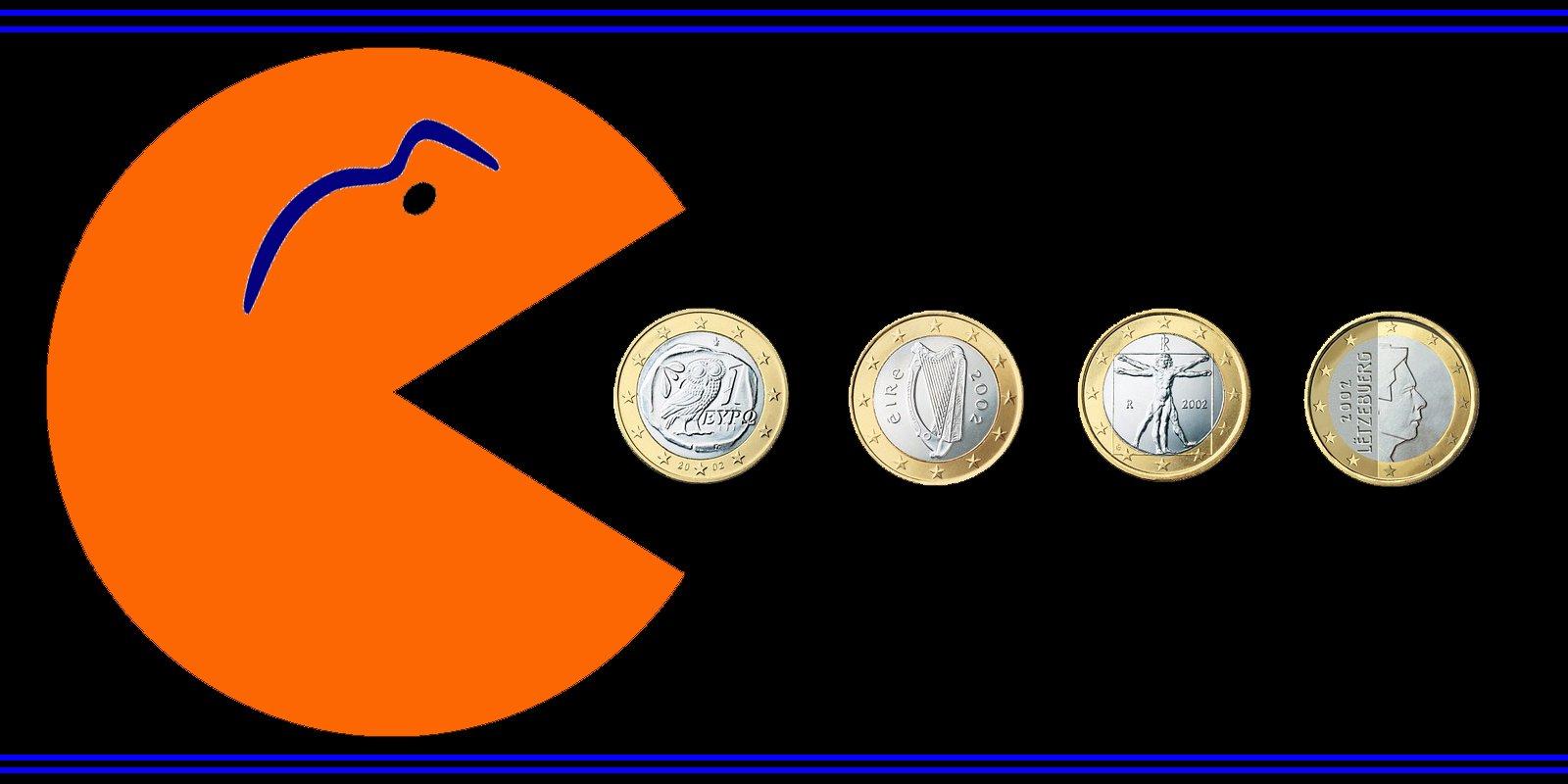 Wind All Inclusive Gold costerà 1,5€ in più ogni 4 settimane