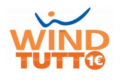 Wind Personal 5 Giga: un piano per i già clienti Wind
