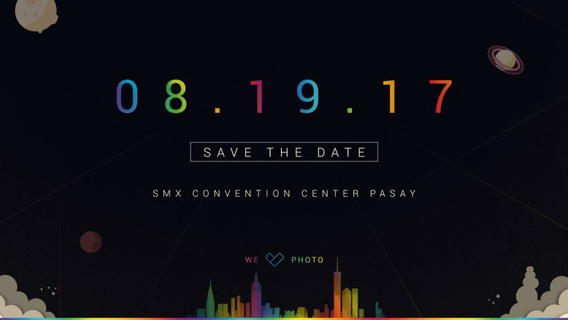 Asus zenfone evento de presentación oficial 4