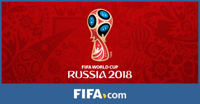 Coppa del Mondo 2018 FAcebook Snapchat Twitter Fox Sports