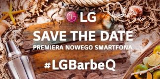 LG G6 Mini LG Q6