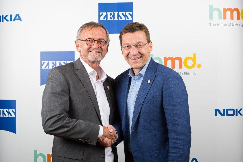 Nokia HMD Global Carl Zeiss (2)