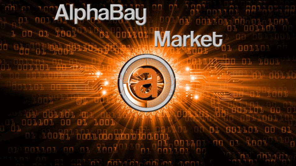 alpha bay