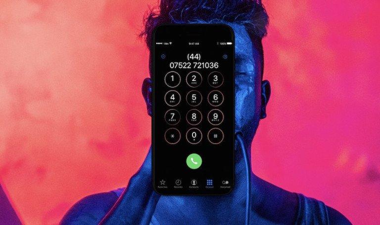 IPhone 8: slitta il lancio per problemi software