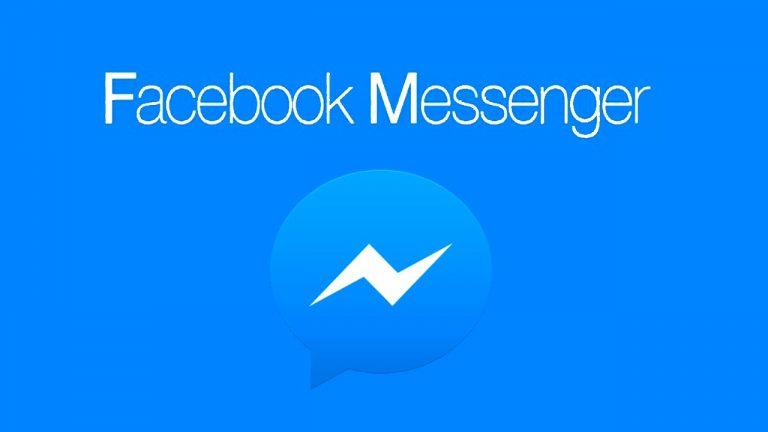 Come bloccare una persona su Messenger | Salvatore Aranzulla