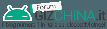 forum GizChina