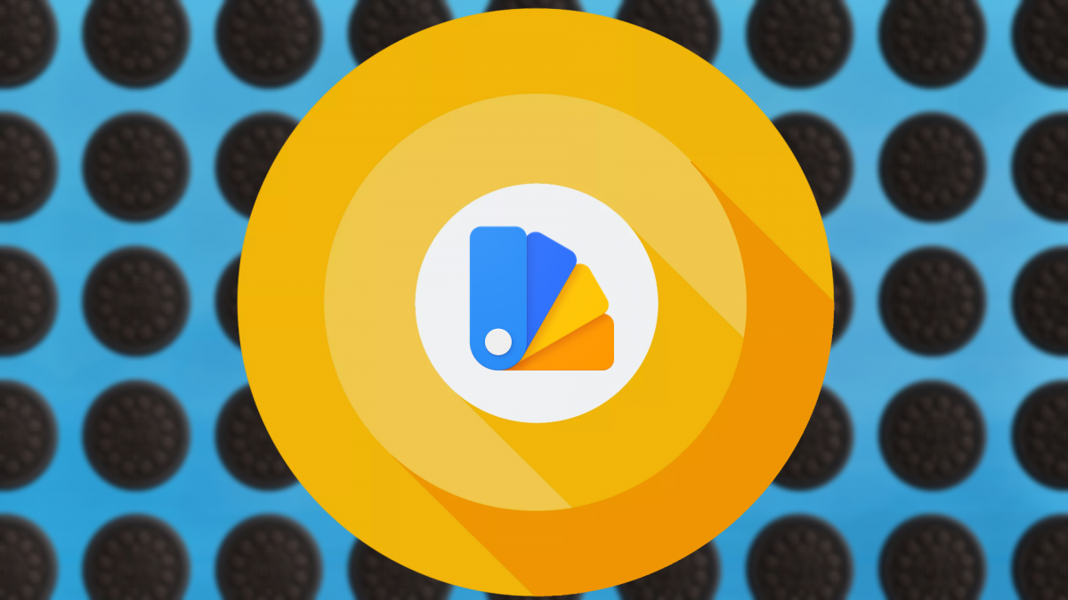 Android-Oreo-Rootless-Theme-Support-Feature-Image