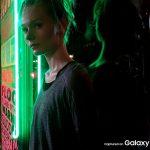 Foto ufficiali fatte con Samsung Galaxy Note 8 (3)