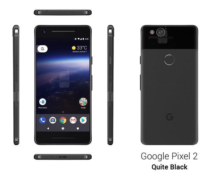 Android O: il nome verrà svelato il 21 agosto?