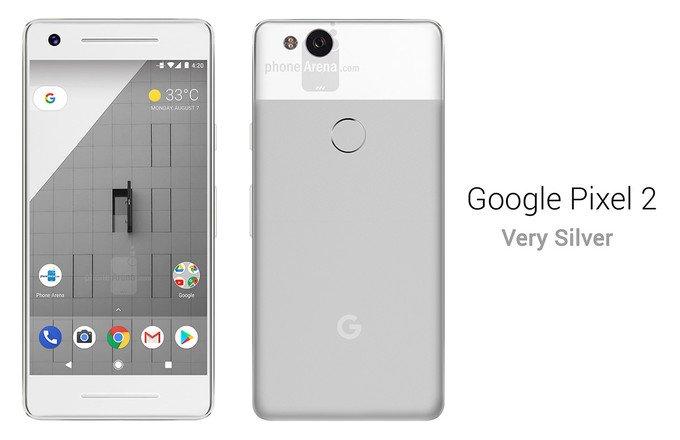 Android O rimandato, il nome verrà svelato il 21 agosto | Rumor