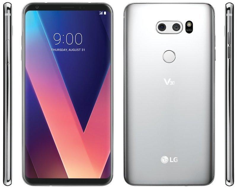 LG-V30-Press-render-evleaks