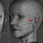 qualcomm spectra riconoscimento facciale 3D