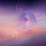samsung galaxy note 8 wallpaper download