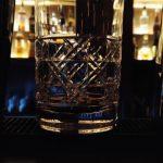 sharp aquos s2 fotocamera