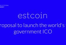 Estcoins bitcoin estonia