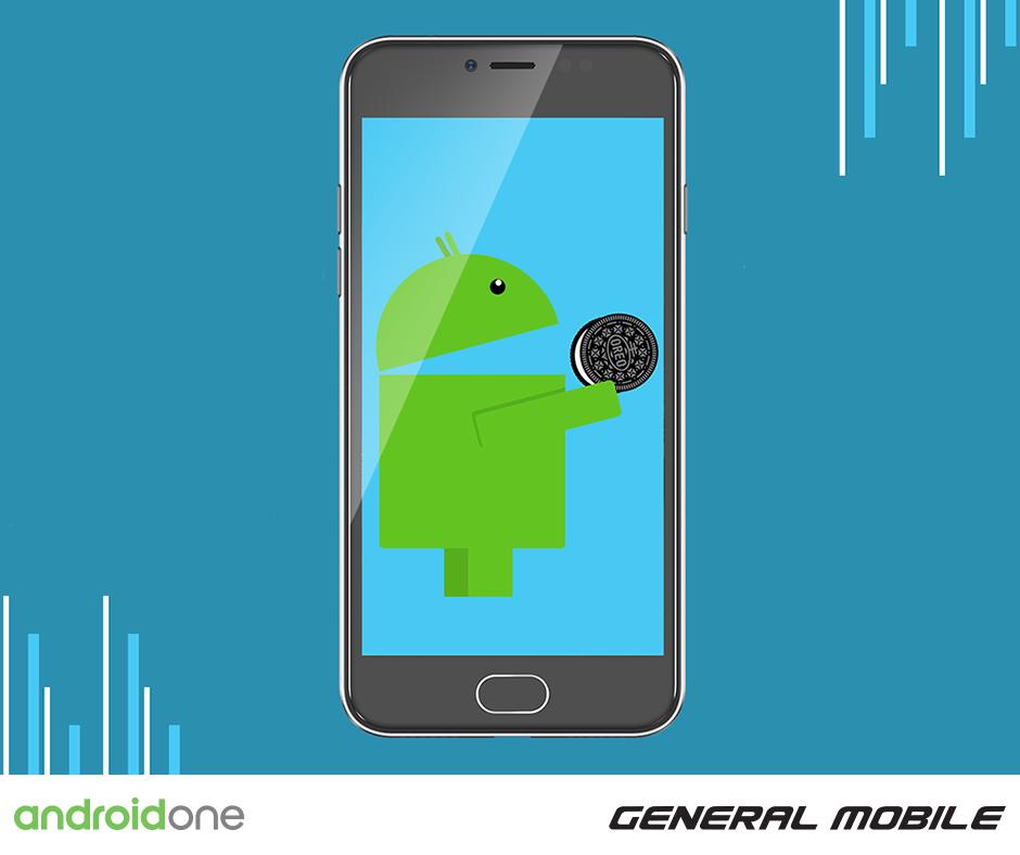 general-mobile-annuncio-android-oreo