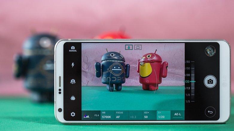Foto notturne: come ottenere migliori risultati con il nostro smartphone | Guida