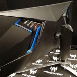 Acer Predator X35 Display Monitor