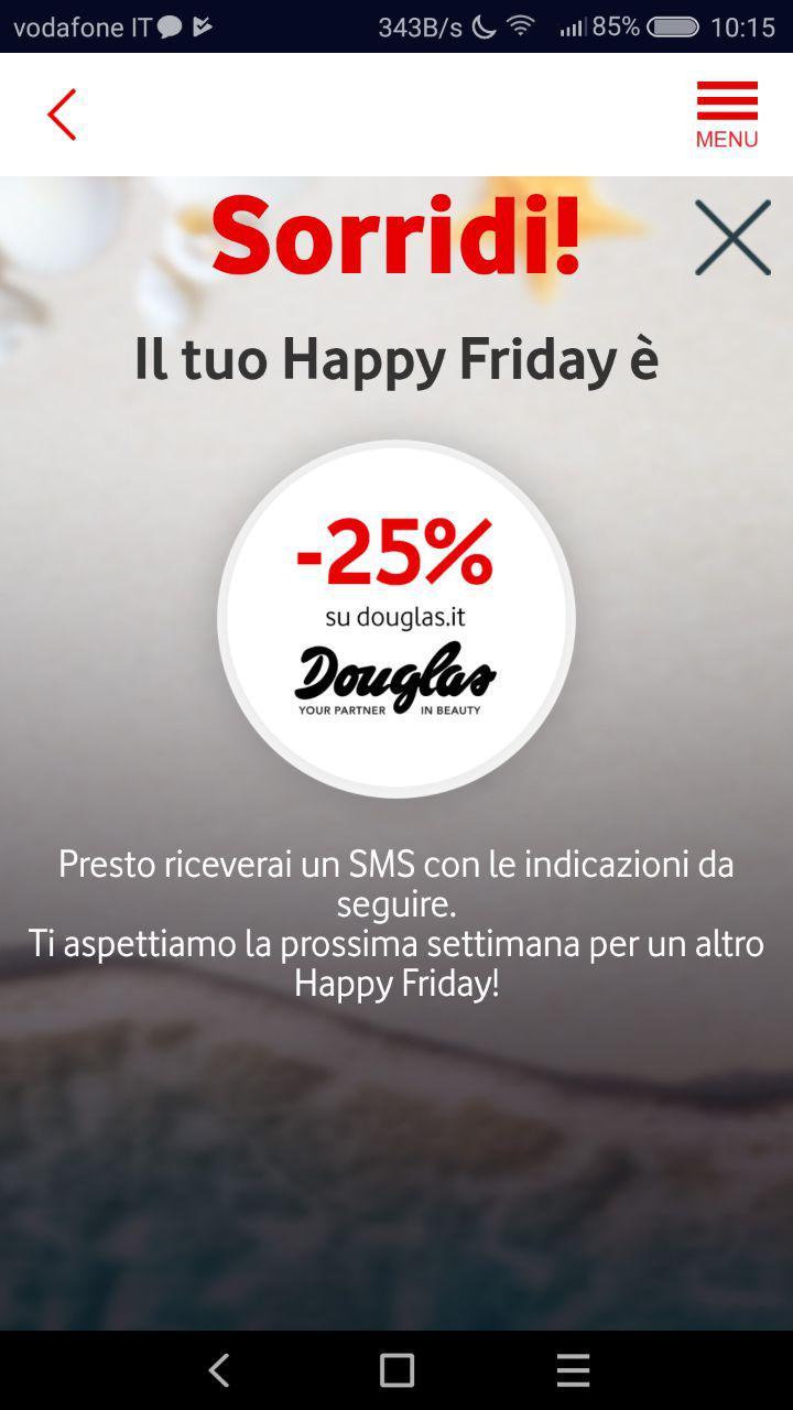 vodafone-happy-friday-buono-douglas.it-screen