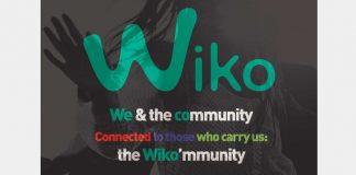 wiko logo