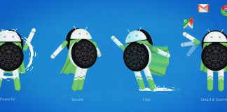 Android-Oreo-banner