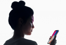 Apple-iphone-x-face-id-face-unlock-android
