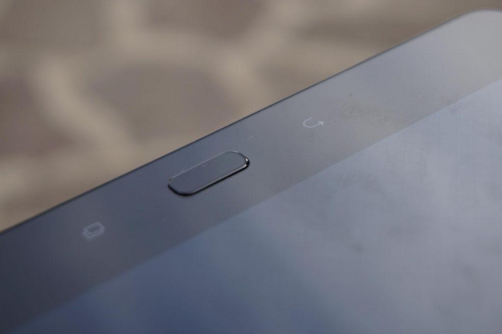 Asus Zenpad 3S 10 LTE