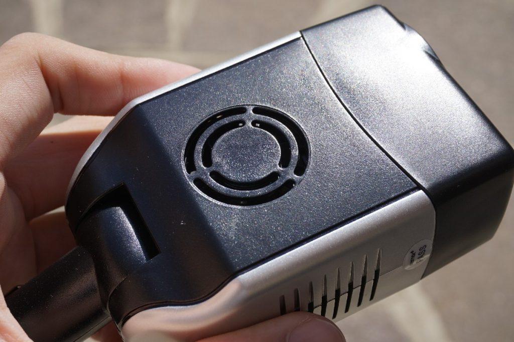Bestek Car Inverter