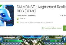 DIAMONST-Screenshot-banner
