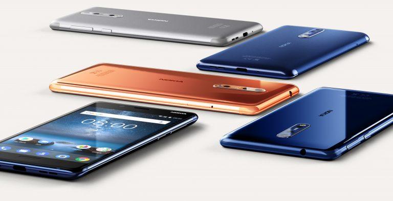 Nokia-8-design