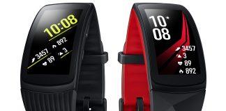 Samsung-Gear-Fit-2-Pro-banner.jpg