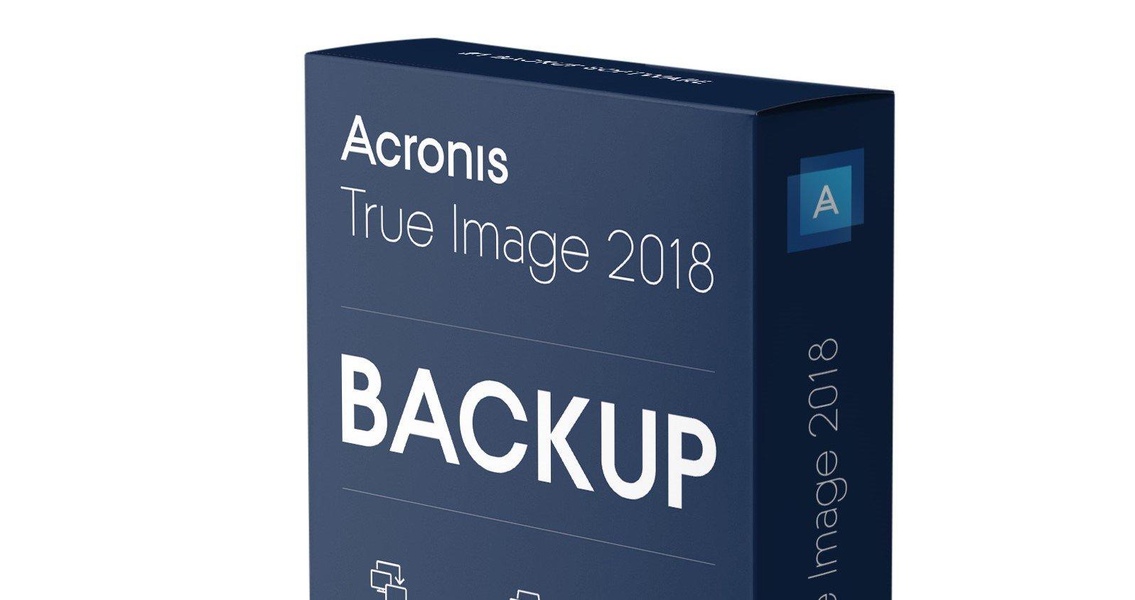 acronis-vrai-image-2018-AI-banner