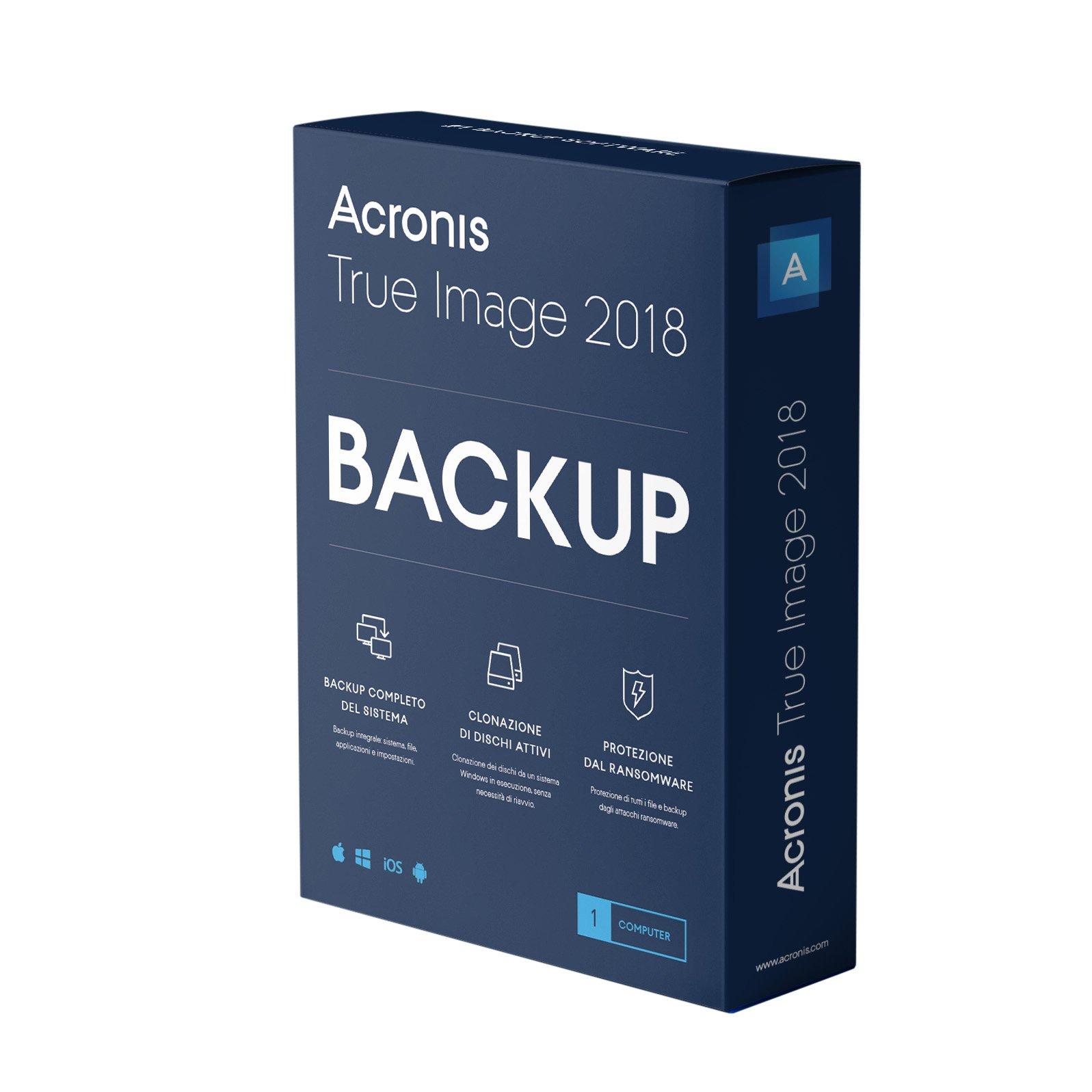 acronis-true-image-2018-AI