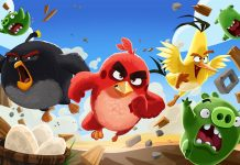 angry-birds-banner